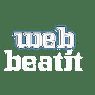 Webbeatit